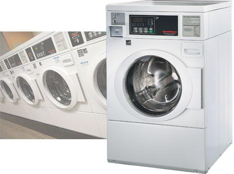 Servicio t cnico de lavadoras y venta de lavadoras for Tecnico de lavadoras tenerife