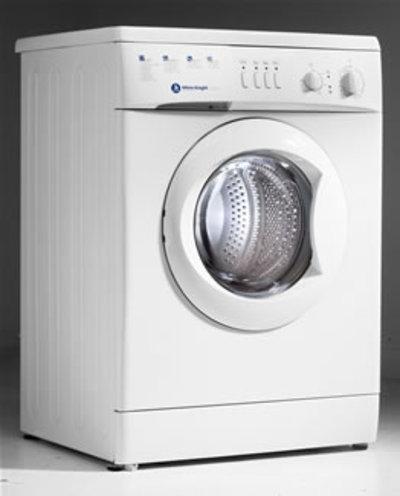 Servicio t cnico de lavadoras en las palmas servicio for Tecnico de lavadoras tenerife